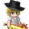 Katsuya Shiori's avatar