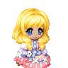 luckyBecster12's avatar