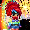 321 Sunflower 123's avatar