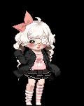 Apocacyootie's avatar