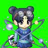 Omoisugoshi-chan's avatar
