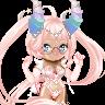Slayhim90's avatar