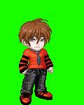 Zabuzzathedemon's avatar