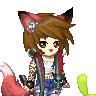 ikkaku6's avatar