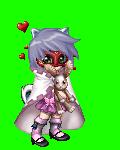 Miyune-chi's avatar