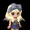 gracefulsarah's avatar