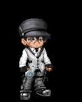 XxWar_Angel_ZeekxX's avatar