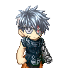Vxfullmetal alchemistxV's avatar