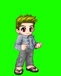 Cap_Kaotic's avatar