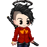 Azussen's avatar