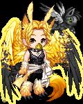 Sleipnir47's avatar