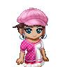 queen1030's avatar