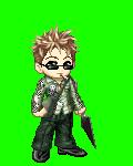 Allegro Orig Flav Mar's avatar