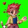 Koji_Yoji's avatar