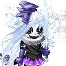 siljesuperstar's avatar
