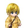 Shota_Anakin's avatar