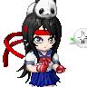 ansei_ru's avatar