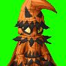 [Strider Hiryu]'s avatar