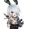 ratchet58's avatar