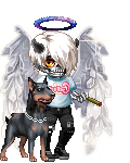 AstroZeek's avatar