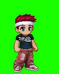 artman23's avatar