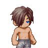 The Idiot Sokka's avatar