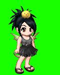 xoxAikoxox's avatar