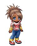 mayor popeerika1998's avatar