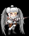 Lynne-Dethklok's avatar