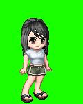 RAMIREZFJ's avatar