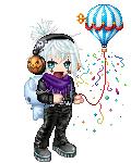 alexpardeeartwork2's avatar