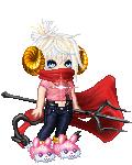 [lemon fizz]'s avatar
