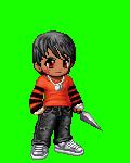 Valor Outcasts's avatar