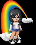 Xx_RandomCutieCupcake_xX's avatar