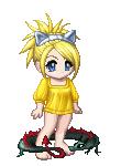 X_RAWR_DINOSAUR_X's avatar