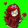 x-fluorescentadolescent-x's avatar