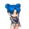 xxX anko mitarashi xX's avatar