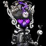~Th3 Deadly Mo0fin~'s avatar