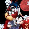 [Kouhei]'s avatar