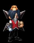 AnAkIn007's avatar