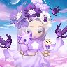 MiRaCLExMOOn's avatar