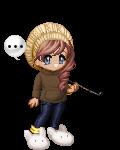 OhhSophie-Lee's avatar