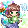 Shadow of Starlight's avatar