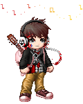 TeckDy's avatar