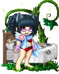 BuBu_Bunny