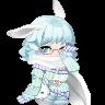 Remses's avatar