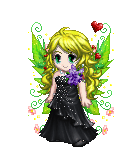 Apple Blossom_31