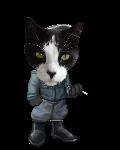 ChocolateStarWars's avatar