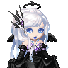 DarkDemonKiss's avatar