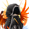 GH3TT0's avatar
